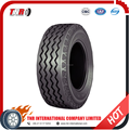 backhoe tires 11.00-16 front tractor tire