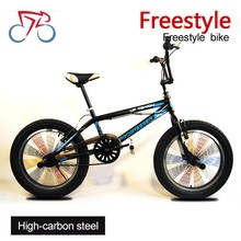 20inch freestyle mountain bike 21 speeds sport road bike aluminum BMX bicycle