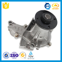 High Quality Automobile Water Pump for Toyota Yaris