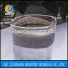/product-detail/china-high-strength-cenospheres-ceramic-microspheres-for-construction-cements-60563947670.html