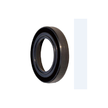 China manufacturer rubber hydraulic cylinder piston rod seal for Wind power generation  brake