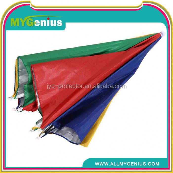 beach umbrellas wholesale ,Y015, new hand free umbrella