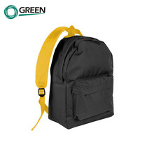 Special Hot promotional 600-denier 600d polyester military backpack
