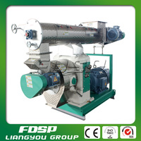 olive waste sawdust pellet mill price