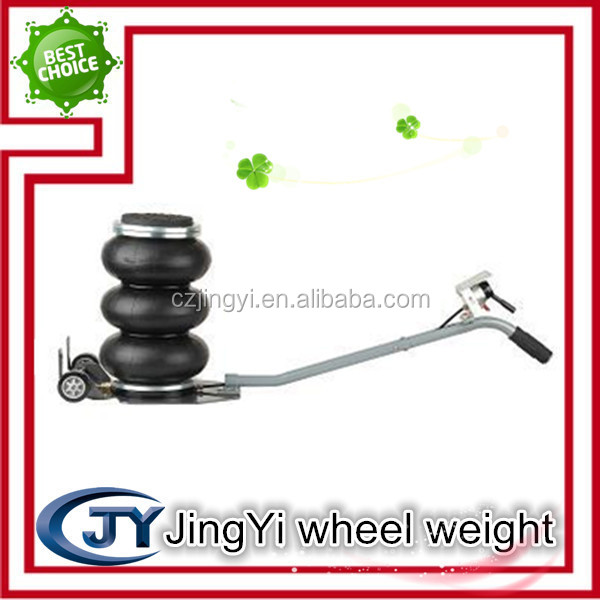 Air Bag Car auoto truck Jack car air jacks