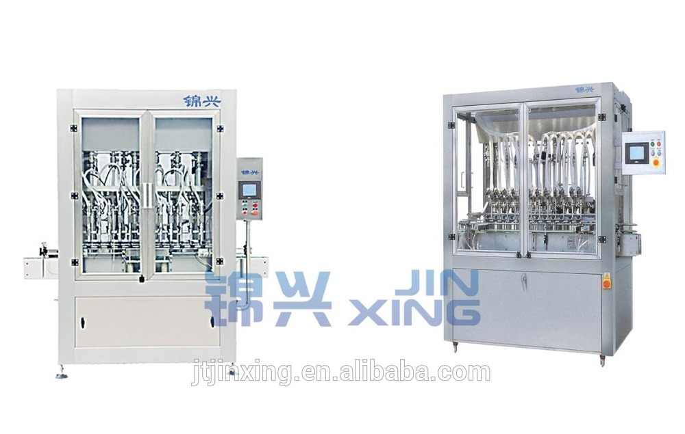 Manufacturer pharmacy filling machine for home use