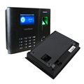 Hot Selling multi functional fingerprint access control system and Time Attendance machine