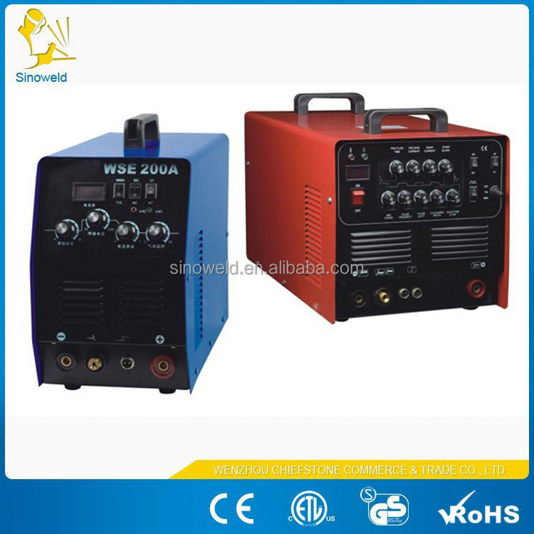 2014 Good Quality Ac Arc Welding Machine Bx1-250C