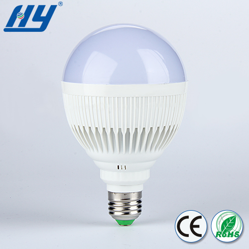 220v led bulb 2 years warranty smd 5730 lighting products china led bulb