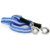 GS 1800KG Elastic Tow Rope