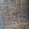 import fabric china sofa furniture fabric types 100%polyester different types of fabric