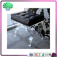 Leather Chaise One Side Single Alibaba Sofa Chair Supplier