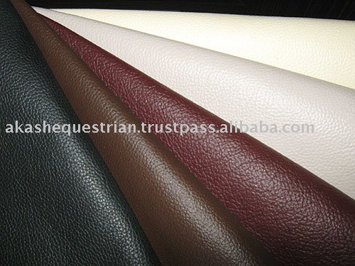 BUFF Leather FOR BELTS