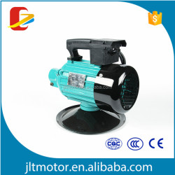 Top value 1.1kw 2840rpm Small Concrete vibrator Made in China