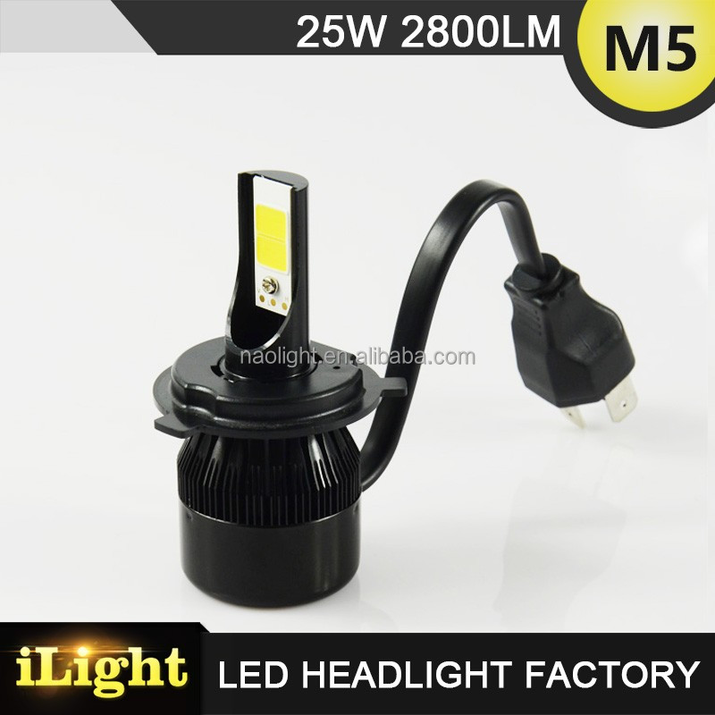 Exceptional Quality Wholesale Ce Rohs Certified Ip67 Motorcycle Head Light