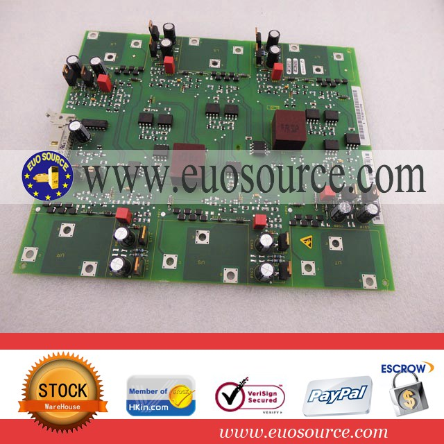 Hot sale Wleding machine Board YPPD-J016E