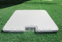 Raised Floor System,false floor Floor, Raised Access Floor
