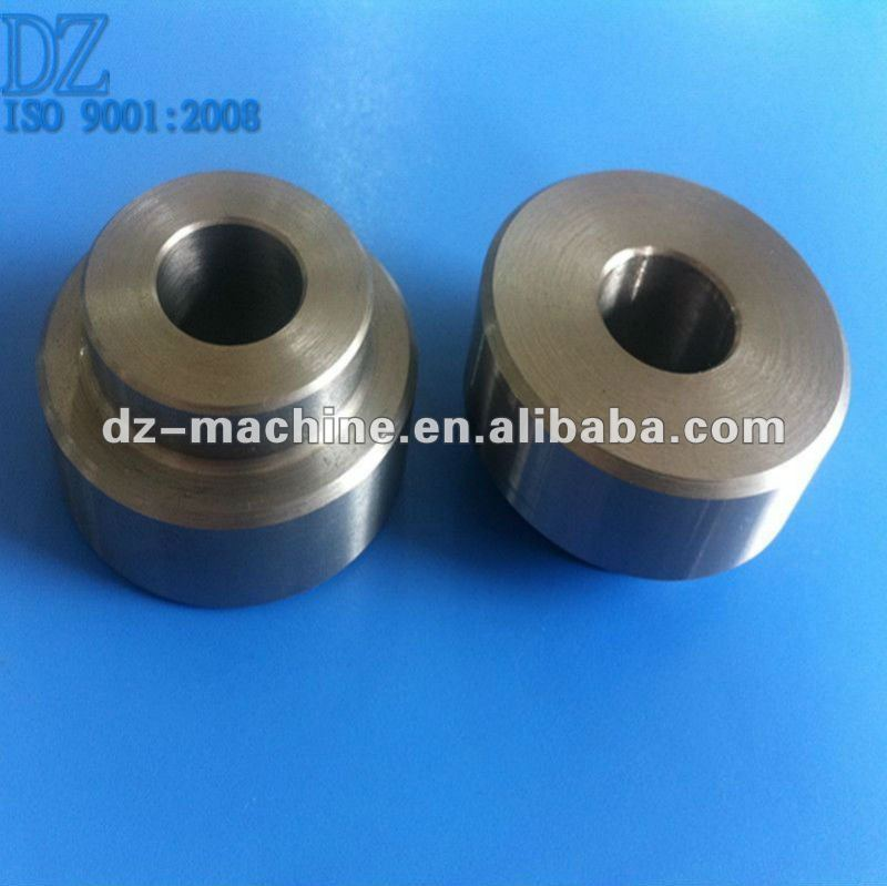 Xiamen hot sale stainless steel auto parts car part ,high quality auto body part