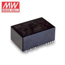 Meanwell 3W 220V to 5V SMPS IRM-03-5S AC DC Step Down Power Supply Module 5V