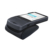 5.5 Inch Payment Mobile Pos Terminal/ Portable Android Mobile Pos With Built-in Printer/ Android Handheld Pos System