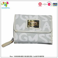 New product with excellent design ladies indian traditional clutch purse for promotion