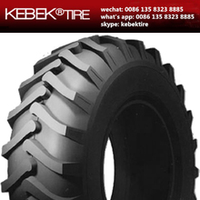 China New Tractor Tire 9.5x16 With High Quality