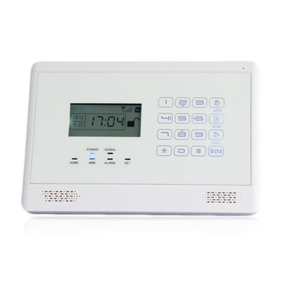 wholesale fire alarm control panel online buy best fire alarm control panel from china. Black Bedroom Furniture Sets. Home Design Ideas