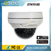 Quality USA brand Q-See CCTV IP Dome camera 1.3MP easy view camera QTN7018D Hot selling Quality IP camera