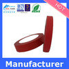 waterproof masking crepe tape wholesale