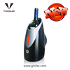 High Quality world smallest electric wine bottle cooler