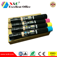 premium quality compatible dell copier toner cartridge for dell C7765 c7765dn color multifunction printer