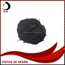 Ultra Thin Carbon Additive Synthetic Artificial Graphite Powder