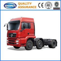 Long warranty truck cargo tricycle size