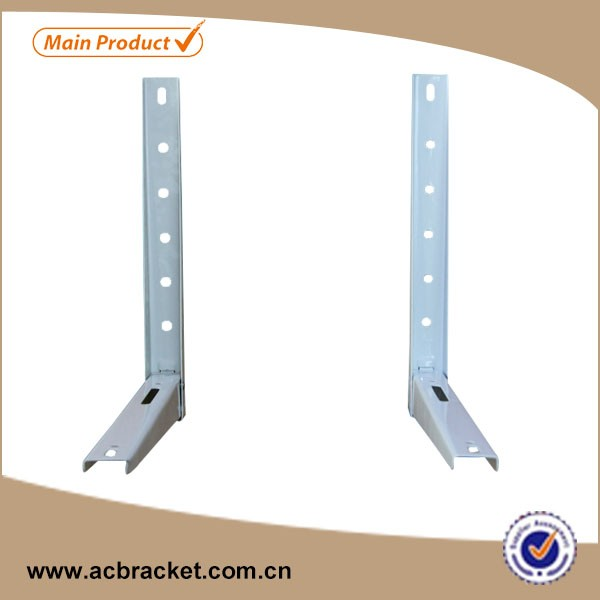 model SP-550 fold air conditioner bracket for sale
