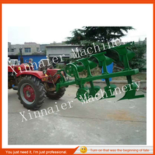 ILYF-427 Chinese Factory Direct Good Quality Flip Plough With Hydraulic Obversion