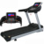 GS-355D-B Home Machine Commercial Motorized Precor Treadmill with LED