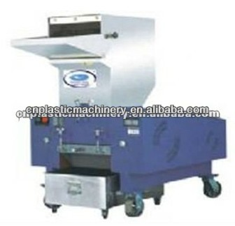 PE PP film crusher,Plastic film crushing machine