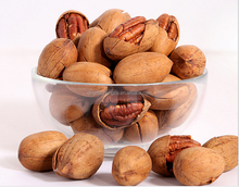 texas pecans wholesale pecan nuts for sale