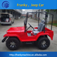 Hot sale 110cc mini jeep willys