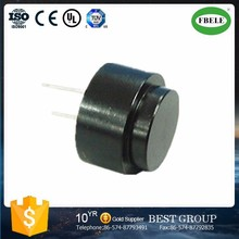 16mm, ultrasonic sensors for ultrasonic animal repellents 25khz ultrasonic piezo sensors