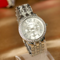 Newest Products Watch Romanson