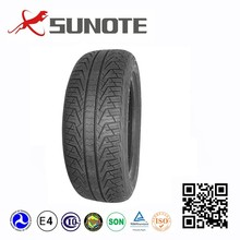 malaysia natural rubber car tyre price 175/65R14