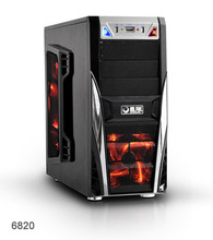 68 Series 2016 New Product New Arrival ATX Gaming Case