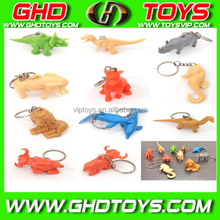 high quality promotional cheap small plastic toys plastic mini cheap small toys Wholesale Promotional Kids Cheap Small Plastic T