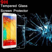 for samsung Galaxy S3 screen protector,tempered glass screen protector for samsung Galaxy S3 screen protector