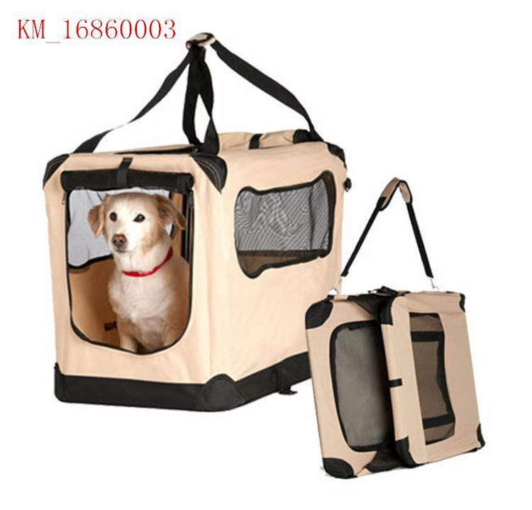Hot Selling cheap price 2016 hot sale lovable dog carrier