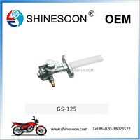 High performance and low price motorcycle spare part