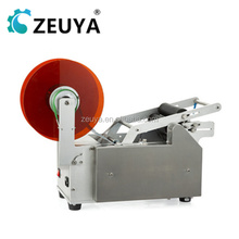 New Arrival Manual sticker label printing machine LT-50 Trade Assurance