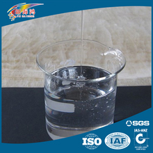 hydroxyl terminated silicone oil /Low molecular weight OH polymer/HTV material