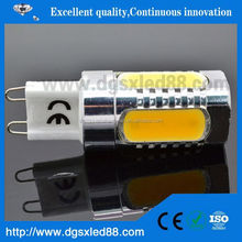 4 x G4 LED Light bulbs 6 x 5050 SMD & 12w LED Driver 12v dc Cool White 6000k,G4 LED Light bulbs